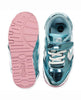 HUMMEL REFLEX BUBBLEGUM JR BLUE