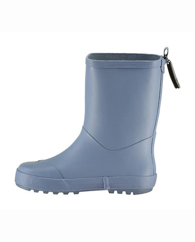 HUMMEL RUBBERBOOT CHINA BLUE