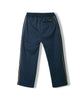 FINGER IN THE NOSE PRESCOTT NIGHT BLUE - BOY KNITTED FLEECE JOGGING PANTS