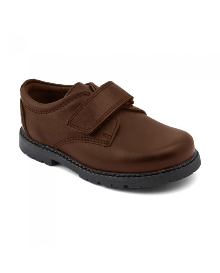 WILL BOYS SCHOOL SHOES