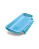SKIP HOP MOBY BATH RANGE MOBY SHELFIE BATHTUB PLAY TRAY