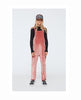 MOLO GIRLS AMBER AUTUMN BERRY OVERALL