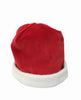 HOHOHO VELOUR HAT