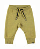 "MOLO GOLD DUST ""STAN""  TROUSERS"
