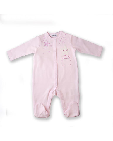 20c0ca383d9d Designer baby clothes for girls and boys - Igloo Kids – Page 15