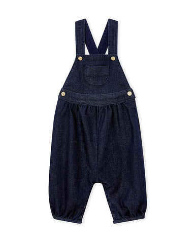 0fb089e7c28c Designer baby clothes for girls and boys - Igloo Kids – Tagged ...