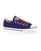 CONVERSE CT EAST COASTER RADIO BLUE