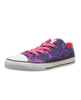CONVERSE CT OX NIGHTSHAD NIGHTSHADE