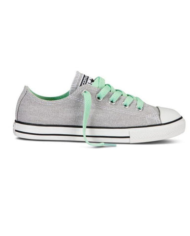 CONVERSE CT EAST COASTER OYSTER GRAY