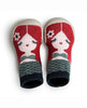 COLLEGIEN SLIPPERS MERMAID