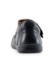 BOBUX KP PORT DRESS SHOE BLACK