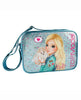 TOPModel Shoulder Bag Friends Turquoise
