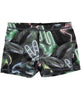 "MOLO BOYS ""NORTON"" SWIM SHORTS"