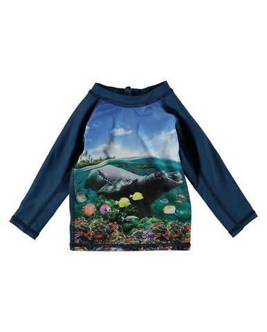 NEMO T-SHIRTS & TOPS IMAGINE