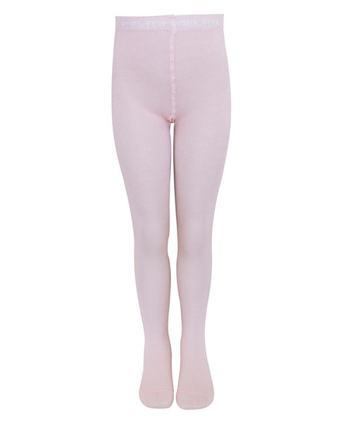 TIGHTS BAMBOO CREAM