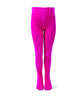 MELTON BASIC TIGHTS FUCHSIA