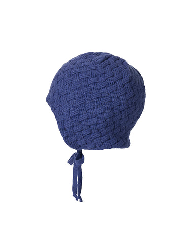 MP DENMARK MONTZ BABY HAT