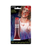 RED FAKE BLOOD TUBE 28ML - 6 PC