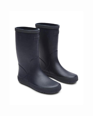 TWEEN RUBBER BOOT