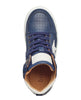 BISGAARD SHOE WITH LACES 30720122