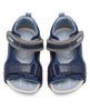 CAMPER JEDI HYPNOS,SQU.EVENING/EGGS FW PAU-MIELK800275-001-Blue