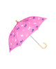 HATLEY MAJESTIC UNICORNS UMBRELLA