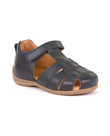 FRODDO BOYS SANDALS NAVY - G2150113