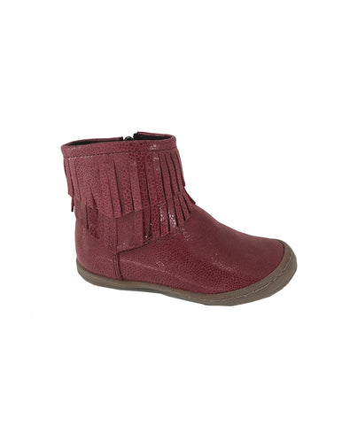 FRODDO CHILDREN BOOT-G3160108