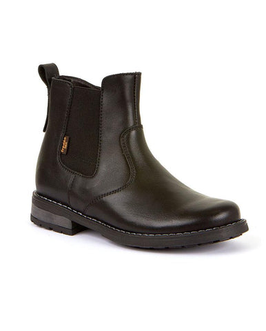 FRODDO CHILDREN BOOT-G4160058-2