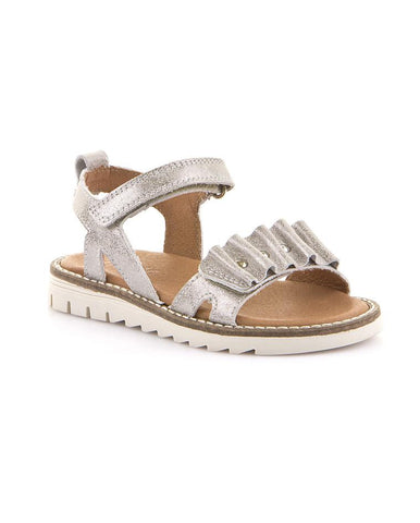 FRODDO GIRLS SANDAL G3150137