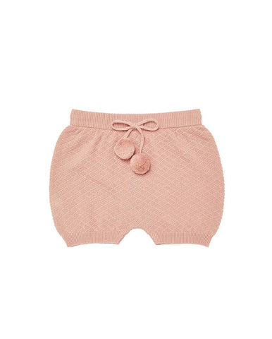 FUB BABY BLOOMERS BLUSH4119-SS19-010