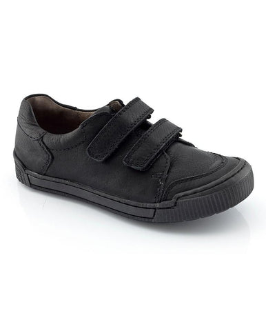 FRODDO CHILDREN SHOE G4130014