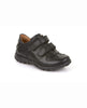 FRODDO CHILDREN SHOE G4130020
