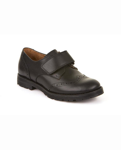 FRODDO CHILDREN SHOE G4130058