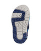 GEOX B SANDAL MULTY BOY BABY SANDALS-B020FB01415C4231