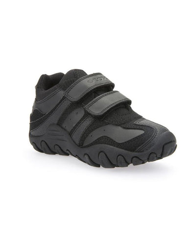 d46a59a55a Geox Trainers For Boys & Girls – Igloo