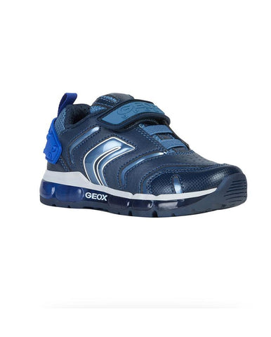 20d65be73f Geox Trainers For Boys & Girls – Igloo