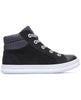 CAMPER KIDS HIGH TOP RUNNER FOUR KIDS SNEAKERS
