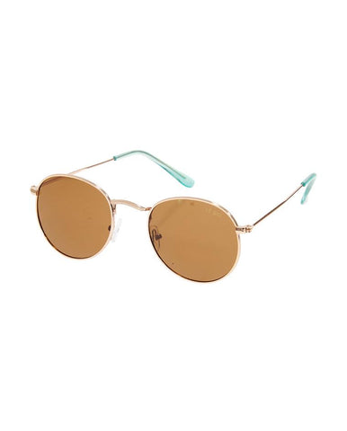 LE BIG SAILOR SUNGLASSES