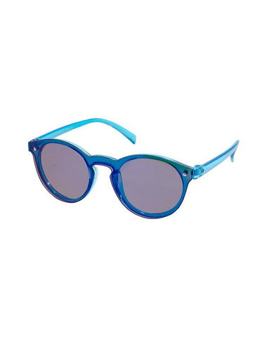 LE BIG SALVIA SUNGLASSES