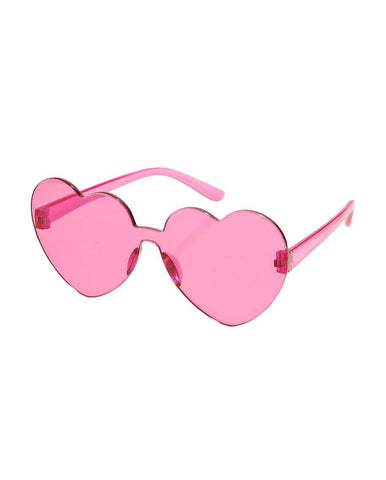 LE BIG SHERILYN SUNGLASSES