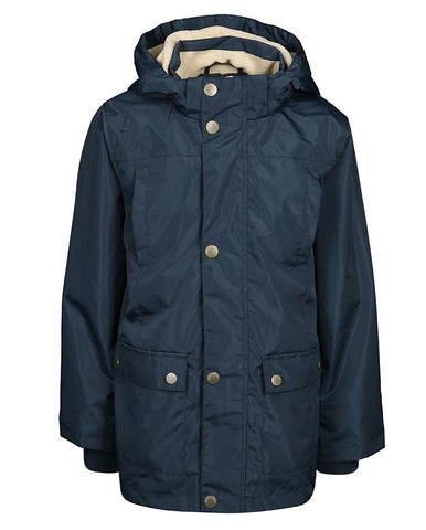 MINI A TURE WAGNER JACKET, K
