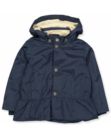 MINI A TURE WELA JACKET, K