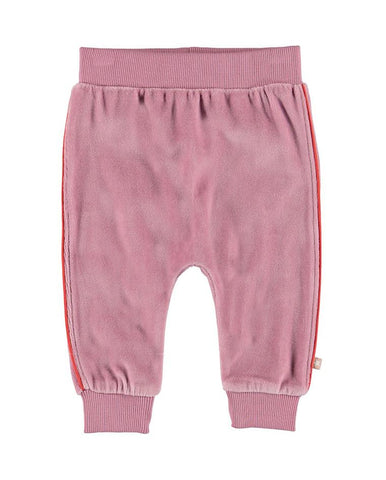 MOLO SHONA SOFT PANTS PURPLE HAZE