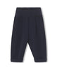 MINI A TURE LEIF PANTS, B
