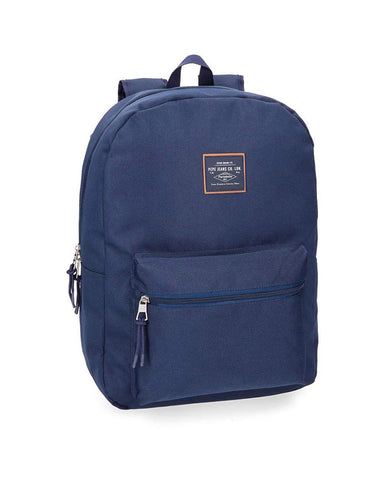 PEPE JEANS CROSS LAPTOP BPACK