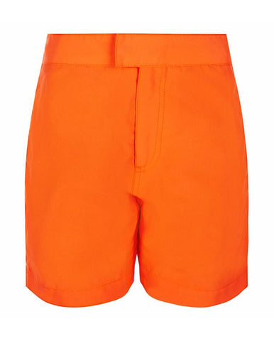 BOYS TAILORED SWIM SHORT GENERIC