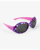 ICE CREAM TREATS SUNGLASSES
