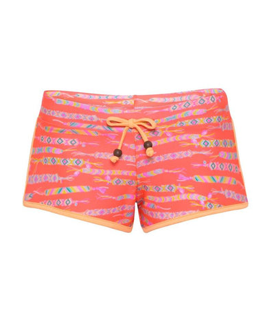 SUNUVA GIRLS SURF SHORT