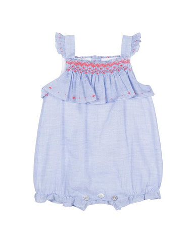 4685aaa1022 Designer baby clothes for girls and boys - Igloo Kids – Tagged
